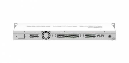 Cloud Smart Switch Mikrotik CSS326-24G-2S+RM 24 port