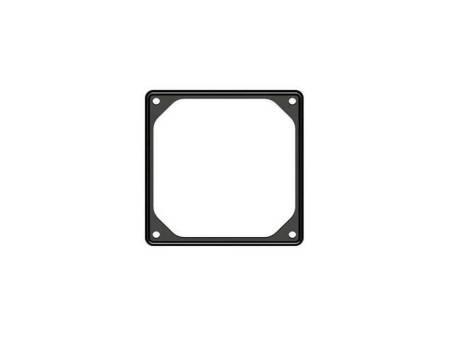 Уплътнение за вентилатор за PC кутия DEEPCOOL BUFFER P92 RUBBER PAD P92