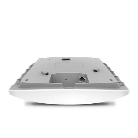 2-лентова точка за достъп TP-Link EAP225 AC1350