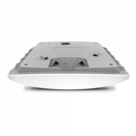 Безжична двулентова гигабитова точка за достъп TP-Link EAP245 Omada AC1750 v3