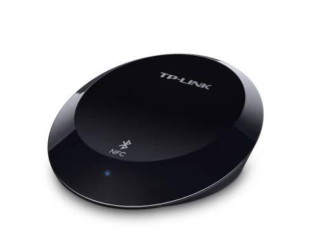 Bluetooth Music Receiver TP-Link HA100
