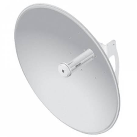 Секторна антена Ubiquiti PBE-M5-620 PowerBeam 5GHz 620mm