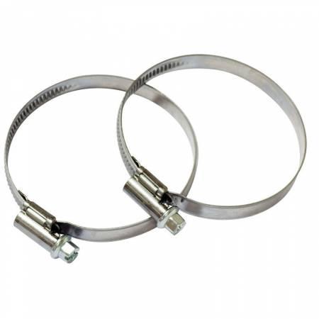 Рутер Mikrotik RBMetal5SHPn Metal 5