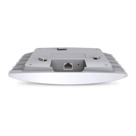 Безжична точка за достъпк TP-Link EAP110 N300 Gigabit