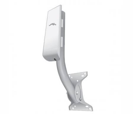 Универсална стойка за антена Ubiquiti UB-AM