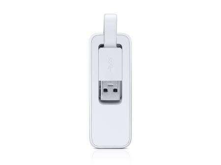 TP-Link UE300 USB 3.0 Адаптер