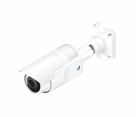 Камера Ubiquiti UVC 720p HD 30 FPS IR Indoor/Outdoor