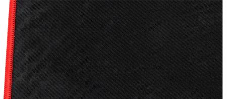 Геймърска подложка за мишка Redragon Archelon L P002-BK
