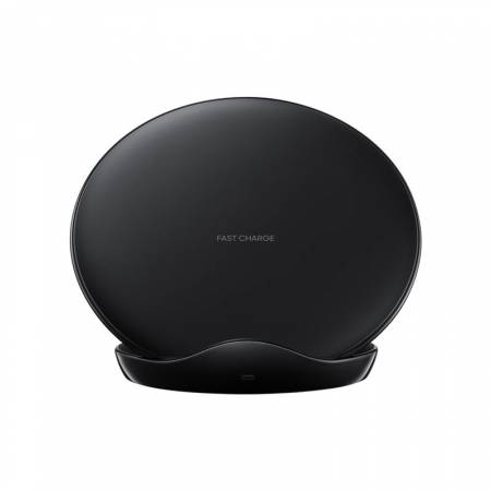 Samsung S9/S9+ Wireless charger standing ( with TA) Black
