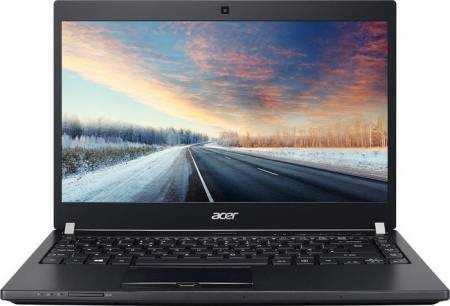 Acer TravelMate P648-G2-MG