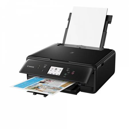 Canon PIXMA TS6150 All-In-One
