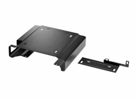 HP Desktop Mini Scurity/Dual VESA Slv v2