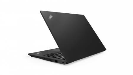 Notebook Lenovo ThinkPad Edge E480
