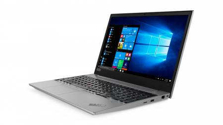 Notebook Lenovo ThinkPad Edge E580