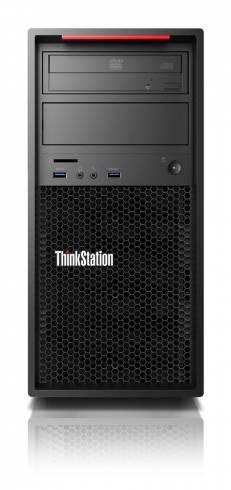 Workstation Lenovo ThinkStation P320 Tower
