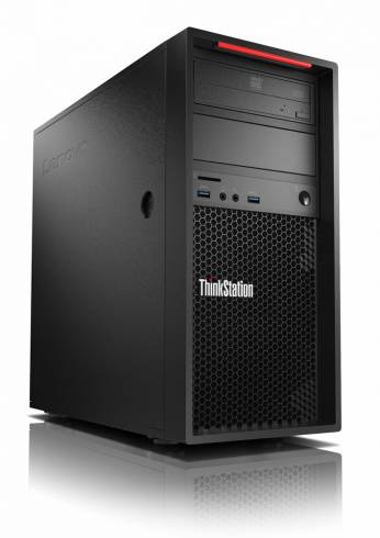 Workstation Lenovo ThinkStation P320 Tower