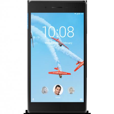 Lenovo TAB 4 7 Voice 4G/3G WiFi GPS BT4.0