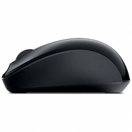Мишка Microsoft Sculpt Mobile