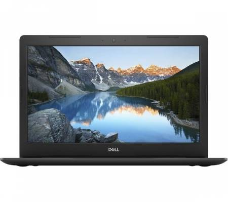 Dell Inspiron 15 5570