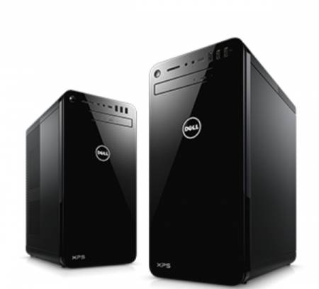 Dell XPS 8930 DT