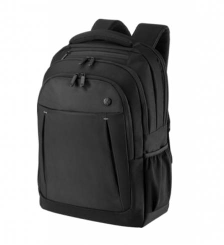 HP Business Backpack up to 17.3""