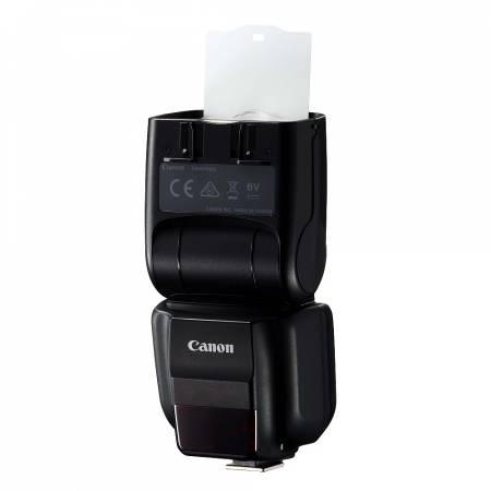 Canon Speedlite 430 EX III RT