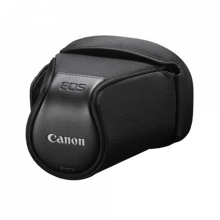 Canon Semi-Hard Case EH-24L