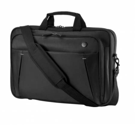 HP Business Case up to 15.6""