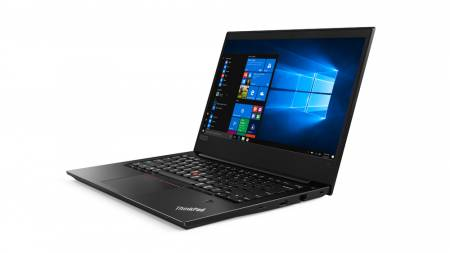 Notebook Lenovo ThinkPad Edge E480