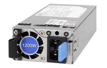 Допълнителен захранващ модул APS1200W 1200W за серия M4300-96X