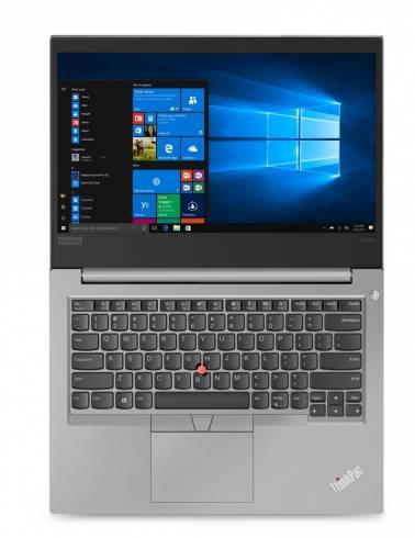 Lenovo ThinkPad E480 Intel Core i5-8250U (1.60 GHz up to 3.40 GHz