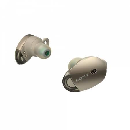 Sony Headset WF-1000X