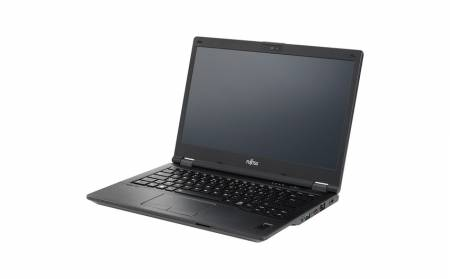 Fujitsu Lifebook E558