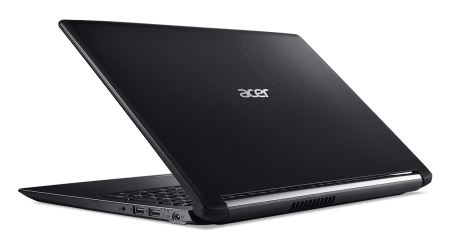 "PROMO BUNDLE (NB+120GB SSD) NB Acer Aspire 5 A515-51G-82WK/15.6"" IPS FHD Matte/Intel® Quad Core™ i7-8550/2GB GDDR5 VRAM NVIDIA® GeForce® MX 150/8GB(2x4GB)/1000GB + 120GB WD Green SSD M.2 2280/4L/LINUX"