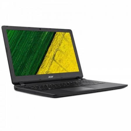 """PROMO BUNDLE (NB+120GB SSD) Acer Aspire 5 A515-51G-8203/15.6"""" IPS FHD Matte/Intel® Quad Core™ i7-8550/2GB GDDR5 VRAM NVIDIA® GeForce® MX 150/8GB(2x4GB)/1000GB + 120GB WD Green SSD M.2 2280/4L/LINUX"""
