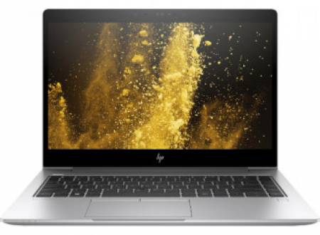 "HP EliteBook 840 G5 Intel Core i5-8250U 14"" FHD IPS anti-glare LED-backlit (1920 x 1080) 8 GB DDR4-2400 SDRAM (1 x 8 GB) 256 GB PCIe® NVMe™ SSD"
