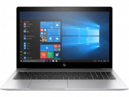 HP EliteBook 850 G5 Intel Core i7-8550U  15.6 FHD IPS AG UWVA  16GB (1x16GB) DDR4 2400 RAM 512GB PCIe NVMe TLC SSD Windows 10 Pro