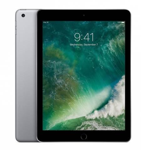 Apple 9.7-inch iPad 6 Wi-Fi 128GB - Space Grey