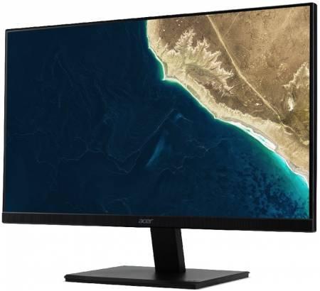 Acer V247Ybip