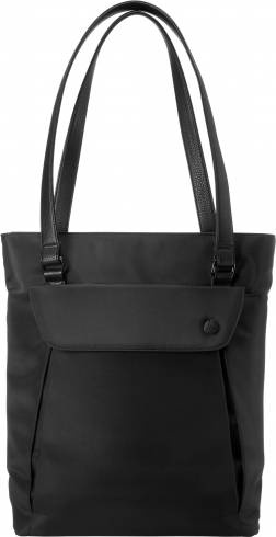 "HP 15.6"" Business Lady Tote"