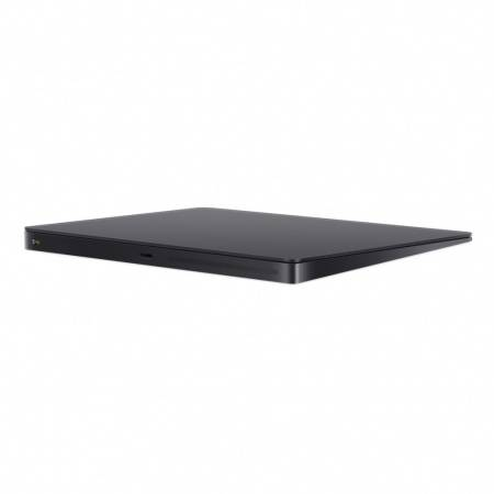 Apple Magic Trackpad 2 (2015) - Space Grey