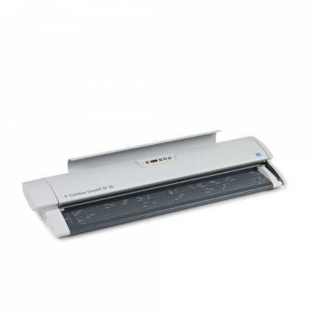 Canon Colortrac SmartLF SC 36e Xpress