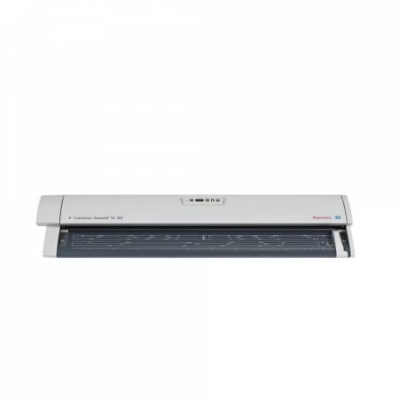 Canon Colortrac SmartLF SC 42c Xpress