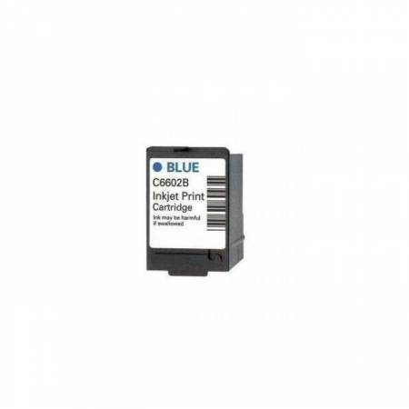 Canon Ink cardridge blue for DR5060F