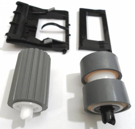 Canon Exchange roller kit DR3010C