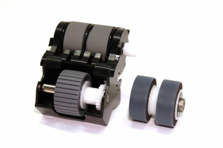 Canon Exchange Roller Kit for DR4010C/6010C