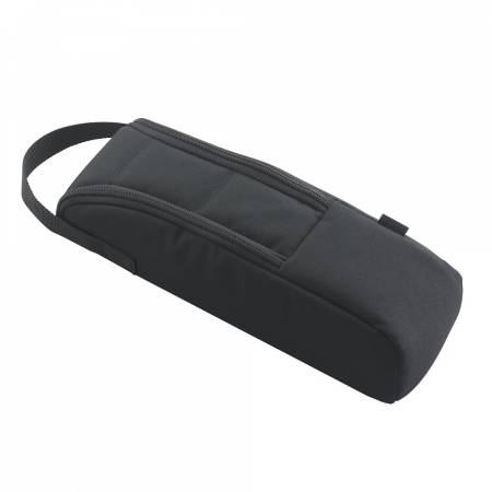 Canon Carrying case P-150