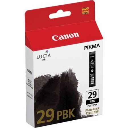 Canon PGI-29 PBK