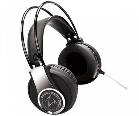 Геймърски слушалки Zalman ZM-HPS500