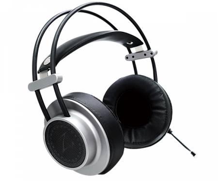 Геймърски слушалки ZALMAN ZM-HPS600
